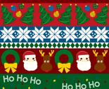 Rchristmas_stripes.ai_thumb
