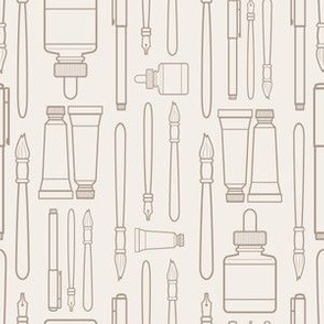 Illustration Tools