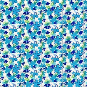 06A18_layered_blue_floral