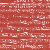 Rrmusic_notes_inkscaped_red_new_shop_thumb
