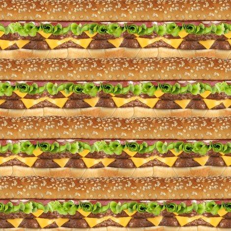 Rburger_stripe_shop_preview