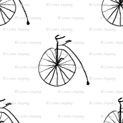 Lj-penny-farthing-half-size-repeat-tile_preview