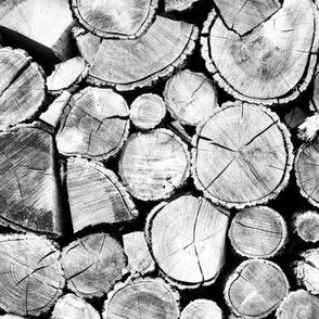 PREV Firewood