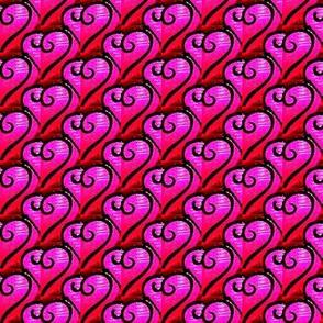 sweet heart valentine-2