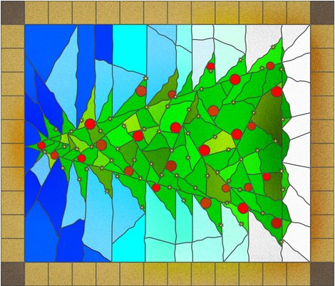 Rstained-glass-tree_shop_preview