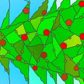Rstained-glass-tree_shop_thumb