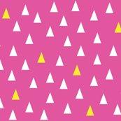 Pink-white-yellow.ai_shop_thumb