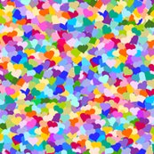 Rconfetti_hearts_square_seamless_pattern_test_shop_thumb