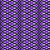 Rfrill_-_violet_shop_thumb