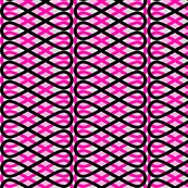 Rfrill_-_pink_shop_thumb