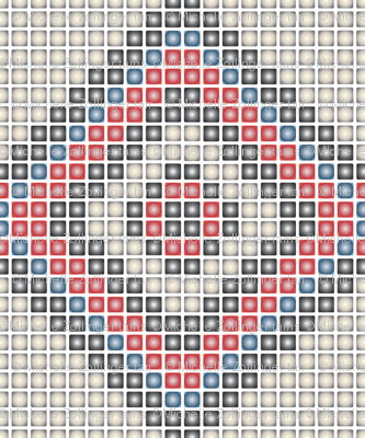 Tribal_Bead_Grey_Medium