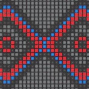 Tribal_Bead_Bold_Grey