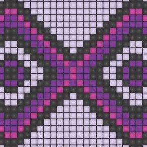 Tribal_Bead_Bold_Purple