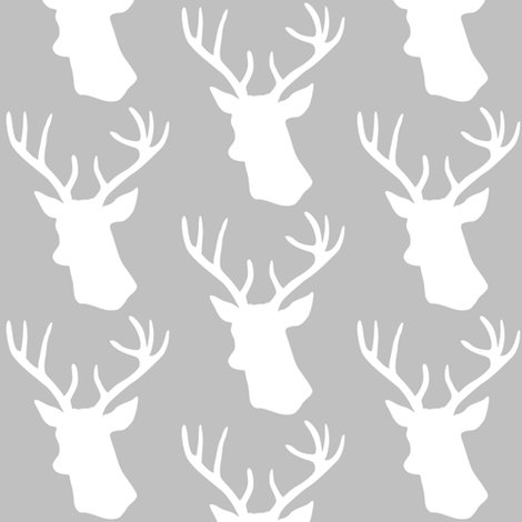 Rrwhite_deer_head_on_grey_shop_preview