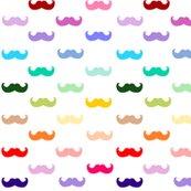 Rrrainbow_mustache_seamless_v3_shop_thumb