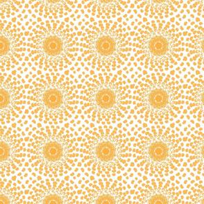 Cheery Suns