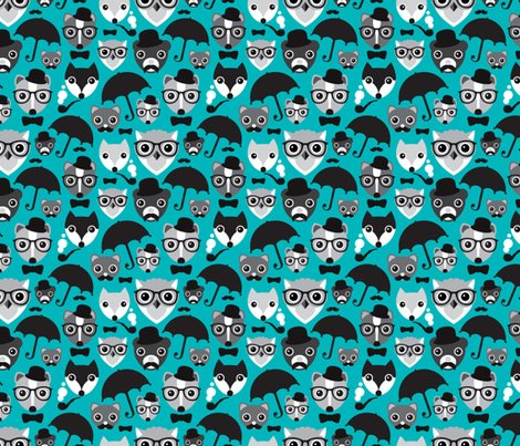 Rhipster_animals_shop_preview