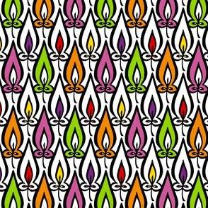 Candleleaf - Bright