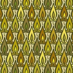 Candleleaf - Earth