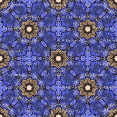 Erscolen's Netflower