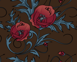 Poppy_rose_logo_thumb