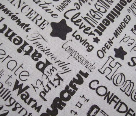 Rrall_the_good_things_about_you_typography_black_seamless_comment_395823_preview
