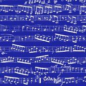 Rmusic_navy_blue_3_darker_shop_thumb