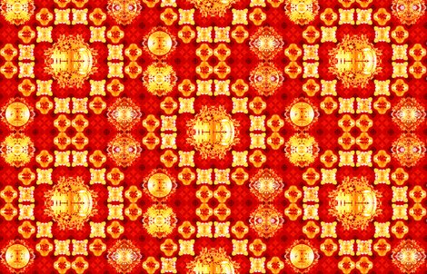R11_twin_happiness_asian_red_wedding__shop_preview