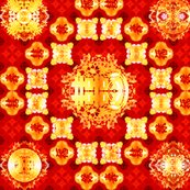 R11_twin_happiness_asian_red_wedding__shop_thumb