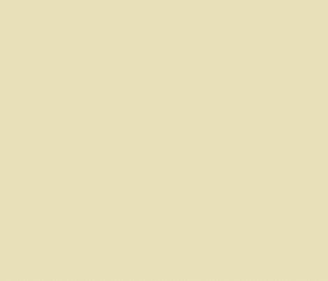 Tumbleweed fabric by anniedeb on Spoonflower - custom fabric