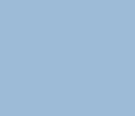 Sky fabric by anniedeb on Spoonflower - custom fabric