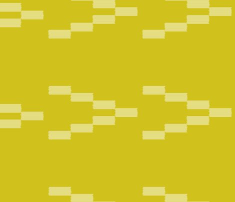Rrarrow_fabric_-_white_on_mustard.eps_shop_preview