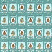 Rlet_it_snow_fabrics_shop_thumb