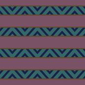 Locke Horizontal Stripes