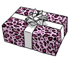 Rpink_leopard_print_pattern_seamless_v2_comment_396130_preview