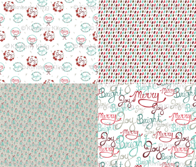 Holiday2013__FatQuarterBundle_2