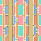Rrrlarge_scale_geometric_neal2abcdebbbvbcdd4_shop_thumb