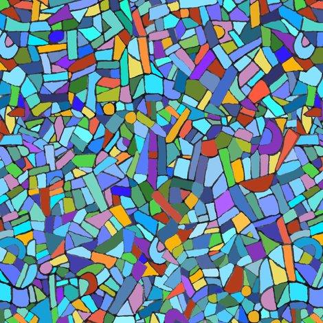 Mosaic_seamless_v1_shop_preview