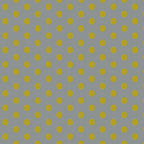 Kaki6 fabric by miamaria on Spoonflower - custom fabric