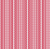 Diamond Stripe
