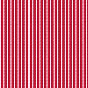 Jiggle Stripe