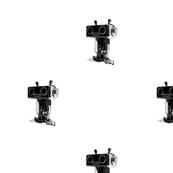 Robot_Pattern