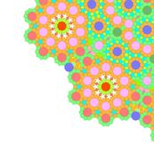 pentrose_B_tenway_color_2
