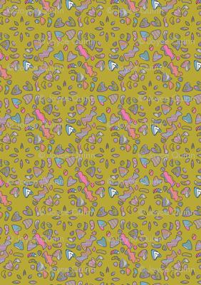Rjoyce_quinn_snowlfake_patterns_preview