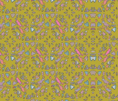 Rjoyce_quinn_snowlfake_patterns_shop_preview