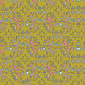 Joyce_Quinn_Snowflake_Patterns