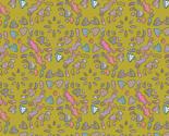 Rjoyce_quinn_snowlfake_patterns_thumb