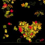 heart_leaf_hedgehogs_black