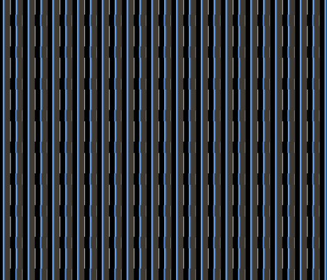 City_stripe-blue-medium_shop_preview