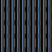 City_stripe-blue-medium_shop_thumb